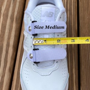 Size Medium