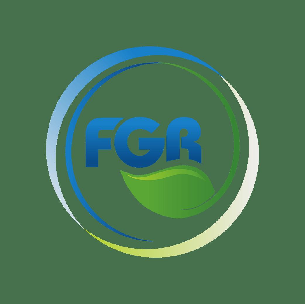 F Gas Registered
