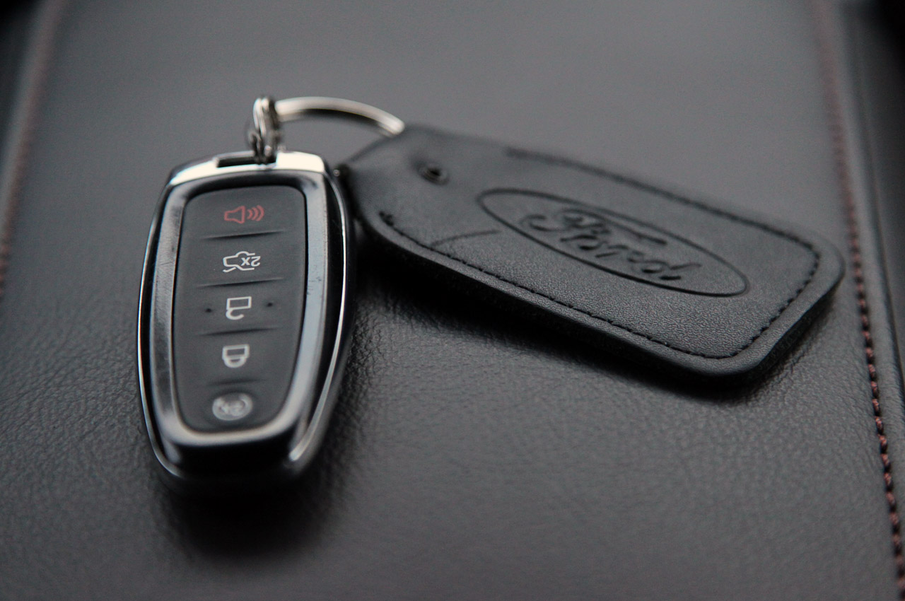 Car Keys Replacement Cost Guide  Replacecarkeyorg  888