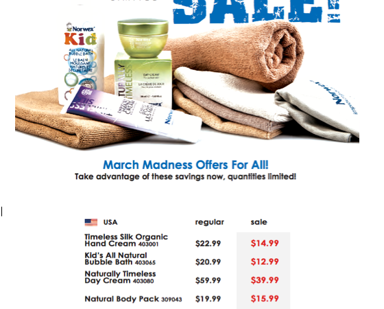 Ready to Replace Chemicals at Blowout Prices?