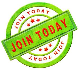 Join the Planet Green Team today! So excited to welcome you to a dynamic team with fantastic team resources and support!