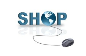 You can purchase Norwex online and have it shipped right to your front door!
