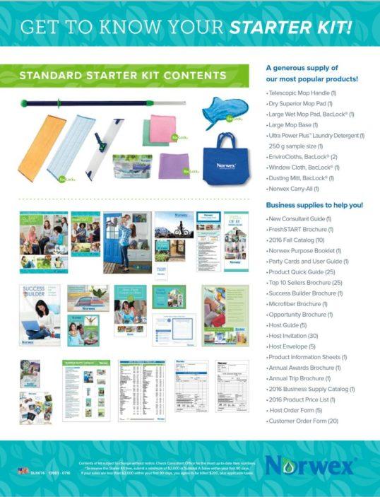 starter-kit-2016-2017-jpg