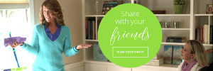 Book a Norwex Party