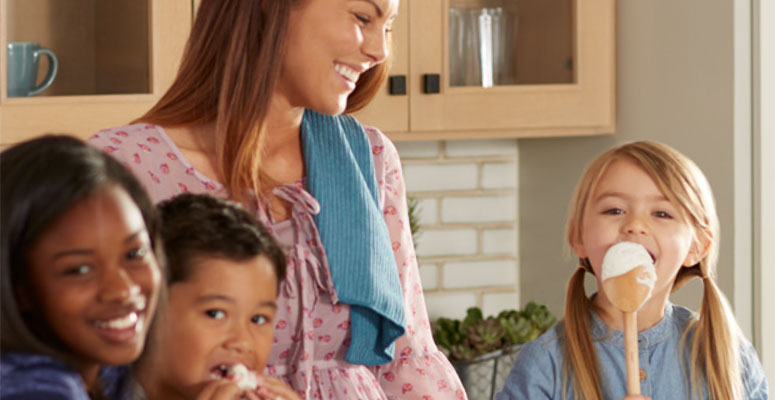 Check Out The New 2018 Norwex Catalog Today