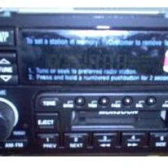 Jaguar S Type Radio Wiring Diagram What Is An Affinity Note Part Code Disconnectiog Battery:acura Car Gallery