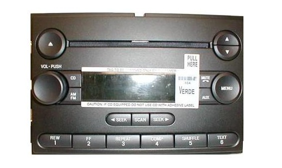 Stereo Repair Wire Harness Codes Bose Get Free Image About Wiring