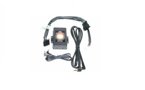 Gm Oem Car Radios Factory Stereo Repair Car Radio Parts