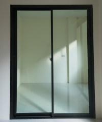 Exterior & Sliding Glass Doors Scottsdale AZ | Superior ...