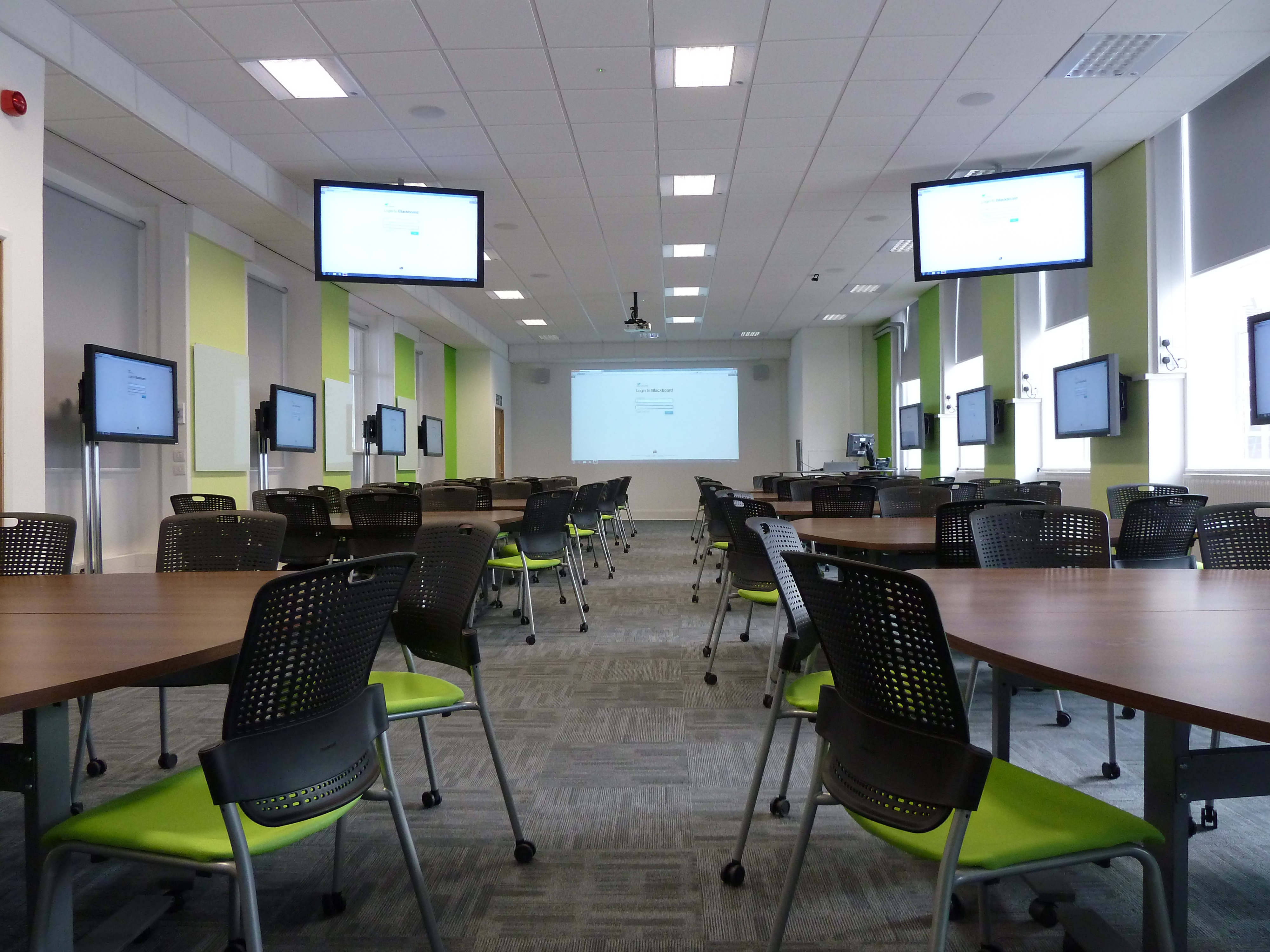 Mandatory Panopto Recorder Upgrade Aston Replay Room It Services Will Deploy Updated Software Including The New To Teaching Rooms Over Summer
