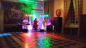 replay-wedding-band-loire