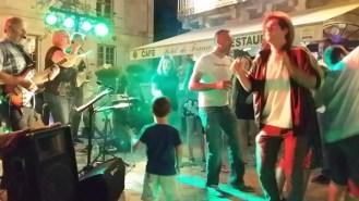 street-dancing-france