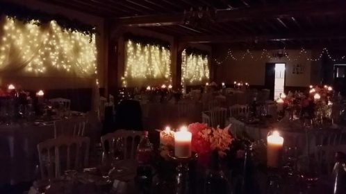 luxury-wedding1
