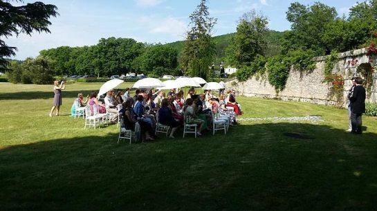 luxury-wedding10
