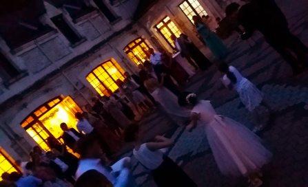 luxury-wedding4