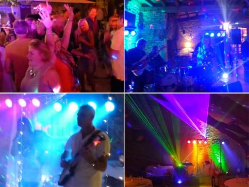 live-music-wedding-bordeaux