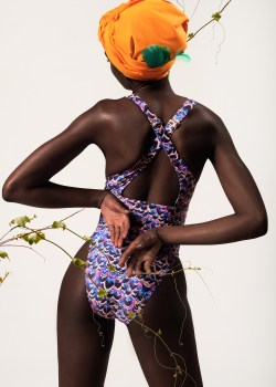 13-andrea-iyamah-ss17-swimwear-lookbook-fashion-onobello-21