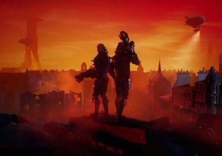 wolfenstein-youngblood