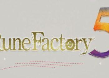 rune-factory-5