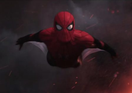 SpidermanFromHome_Thumb__697468