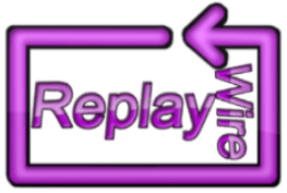 ReplayWire