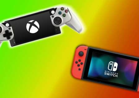 Project-xCloud-Mobile-Xbox-Controller-vs-Nintendo-Switch
