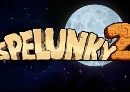 looking-forward-spelunky-2-1024×576