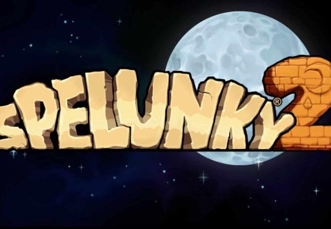 looking-forward-spelunky-2-1024×576