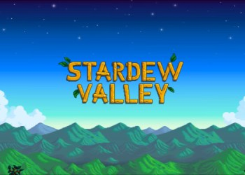 Stardew Valley sells 10 million copies worldwide