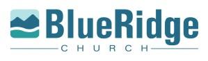 Blue Ridge Church