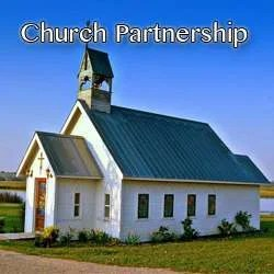 partnership-church