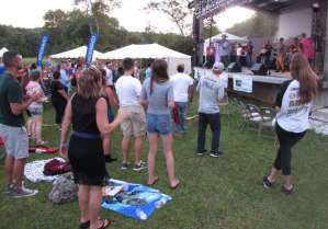 Replenish Festival 2015 – Eddie James
