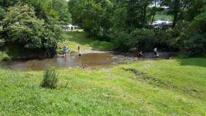 Replenish Festival 2015 – Creek