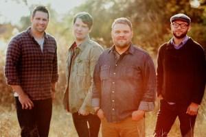 JJ Weeks Band