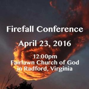 Similar-Events__FireFallConference