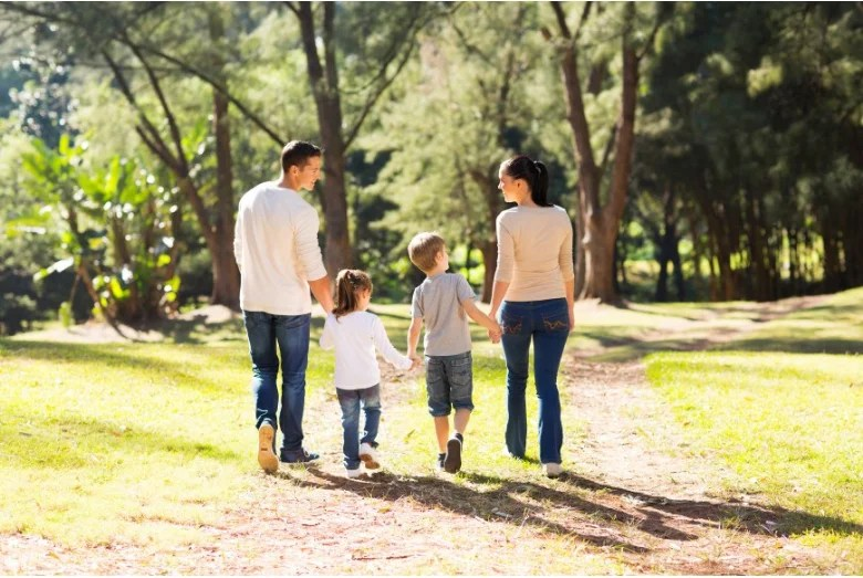 Encouraging Spiritual Growth in Kids