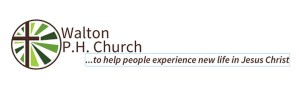 Walton-Pentecostal-Holiness