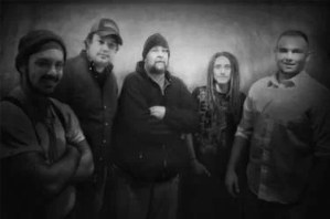 Band-Page_CryForSalvation