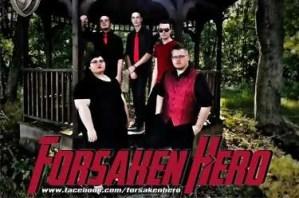Band-Page_ForesakenHero