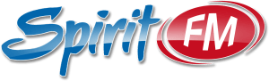 Spirit FM Logo_Current