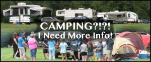 2017-camping-info