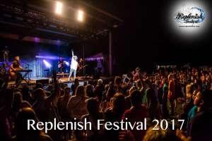 2017-Jordan-Feliz-Worship