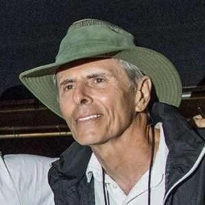 Bob Barbetti