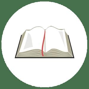 icon-biblestudy