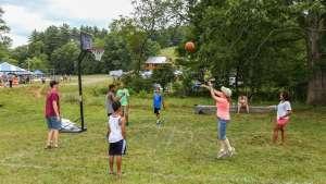 Slider-2new-Basketball