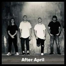 Artist-Thumb_After-April3
