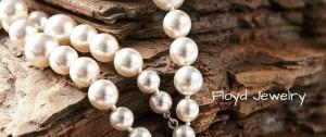 Floyd Jewelry