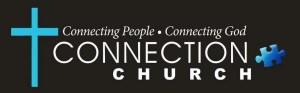Connection-Church