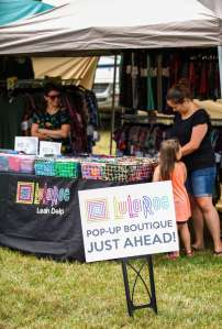 vendors saturday morning (14 of 17)