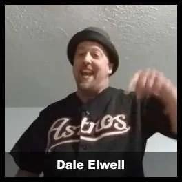 Dale Elwell